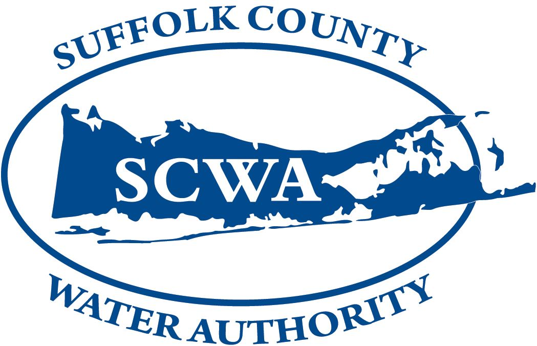 SCWA | Suffolk County Water Authority