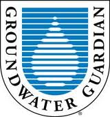 Groundwater_Guardian