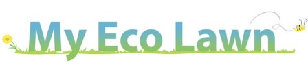 all_natural_lawn_care_my_eco_lawn