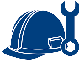 news_construction_icon